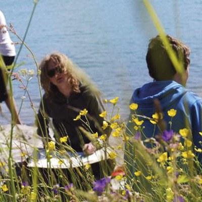 Botanikkurs Steinerskolen