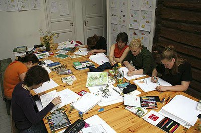 botanikkurs-2005-01.jpg