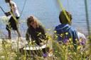 Botanikkurs 2009