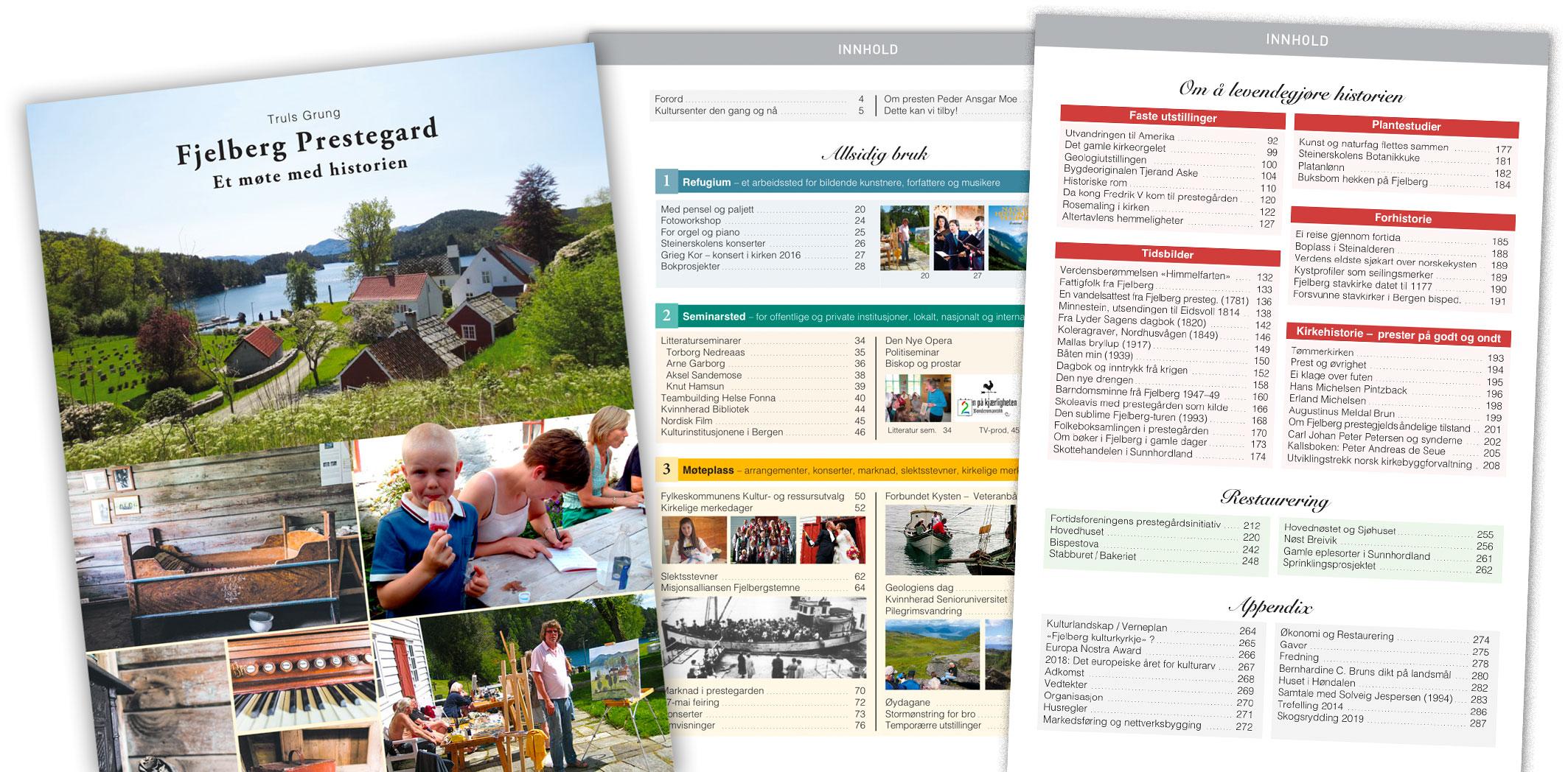 annnonse-fjelbergboken2000-3.jpg