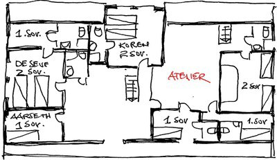 atelier_kart.jpg