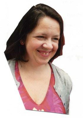 IngridNielsen.jpg