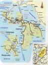 kart_adkomst.jpg