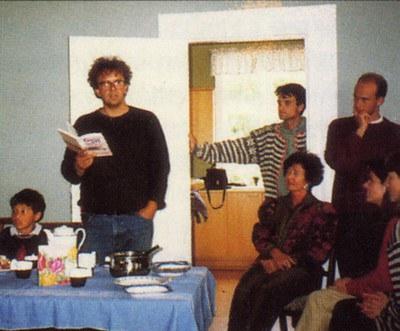 runebelsvik1994.jpg