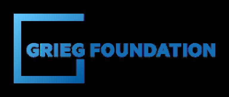 rgb_grieg_foundation_gradient-788x336.png