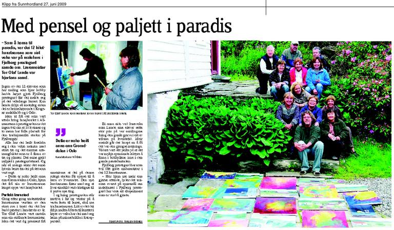 Skjermbilde 2011-12-13 kl. 14.14.07.png